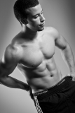 Health & Fitness Photography