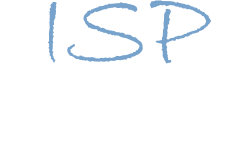 ISP Photography